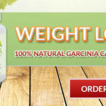 Is Precision Vitality Garcinia Cambogia Real or Fake?