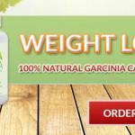 Is Precision Vitality Garcinia Cambogia Real or Fake?