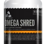 Is Omega Shred Real or Fake?