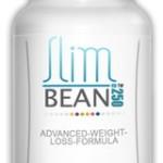 Is Slim Bean 250 Next Big Scam?