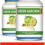 Is Green Garcinia Gold Effective?