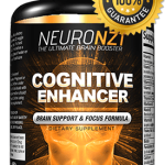 Neuro NZT Review – Powers up your Brain!