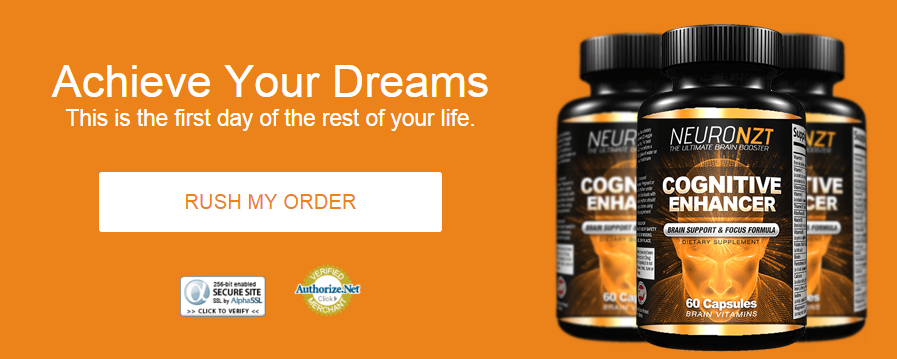 Neuro NZT free trial