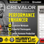 is Crevalor safe or side effect?