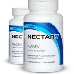 Nectar7 – Get The Power & Boost Your Physical Health