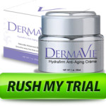 Is DermaVie Cream Natural Work?