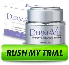 DermaVie review