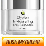 Elysian Moisturizer – MUST READ BEFORE TRY !!!