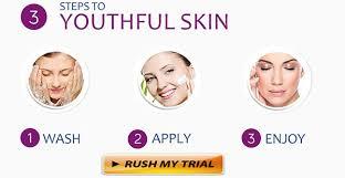LA Skincare Instant Lift