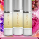 Neu Serum Pro – Look Like as a Hollywood Actress