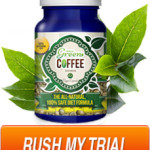 Tropical Green Coffee Review Ð Provides Ultimate Fitness!