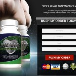 Is Armor Shred Next Scam – 100% Read Must Before TRY!!