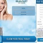 Rejuvalift Eye Cream