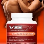 VigFX Male Enhancement – 100% Read Must Before Try!!