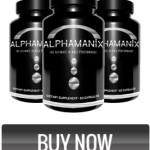 Alphamanix – 100% MUST READ PRICE LIST SAVE $120