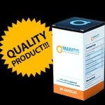 Maxatin – 100% MUST READ BEFORE TRIAL?? BAD NEWS