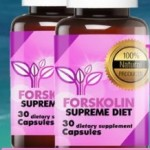 Forskolin Supreme Diet Review- Alert News Read!!