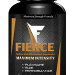 Read Fierce male Enhancement Reviews Then Decided