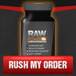 Is Raw Power XL Review True or Hoax?Read!