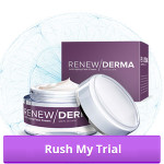 Renew Derma – Cheap, Effective and Recommended Anti-Aging Serum