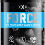 X Nitro Force Review- Stacks up the Muscle Mass!