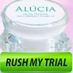 Alucia Cream Safe? First Read Review Here!