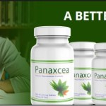 Is Panaxcea Brain Booster Free Trial or Charge Cut? Look