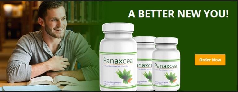 panaxcea