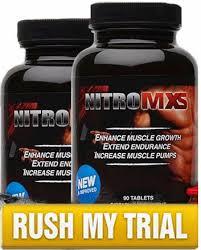 nitro-mxs-pack