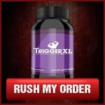 Trigger XL Review