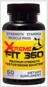 xtreme-fit-360-trial