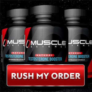 muscle-science-pack
