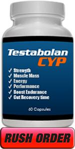 testabolan-cyp-pack