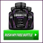 Libidogene – Safe To Any Scam Go Official Site! Must Read