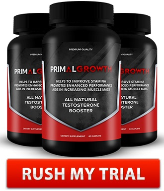 Primal Growth : Enjoy Your Sexual Life with the Help of Primal Growth